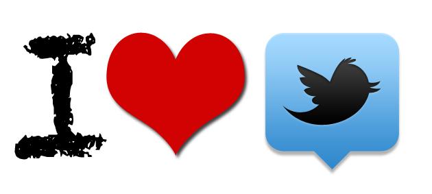 how to add multiple twitter accounts to tweetdeck