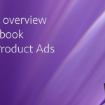 You Should Try Facebook Multi-Product Ads