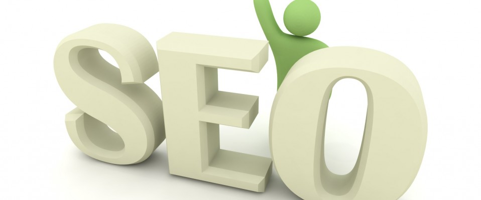 3 quick SEO tips that you can do right now