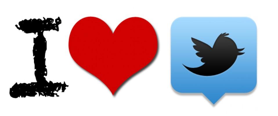 5 Reasons Why TweetDeck is a Great Twitter Tool